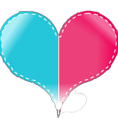 Say My Love - Love declaration icon