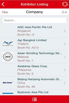 CXSRITE 2015 apk screenshot
