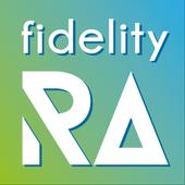 FidelityRA icon