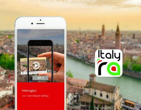 ItalyRA Verona apk screenshot