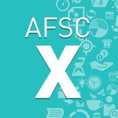 AFS Congress 2014 icon