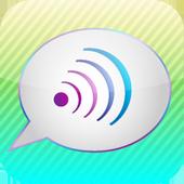 IDD Messenger icon