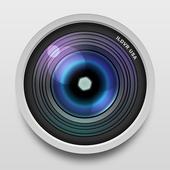 ILDVR MP Viewer icon