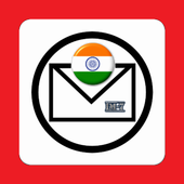 Pincode Finder India icon