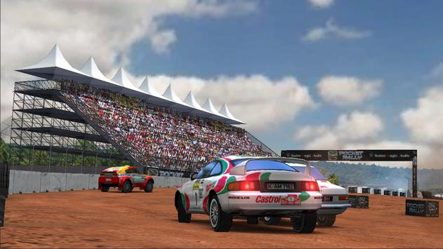 Pocket Rally LITE APK Download - Free Racing GAME for ...