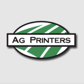 Ag Printers icon