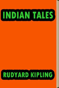 Indian Tales poster