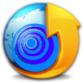 INFINITY BROWSER icon