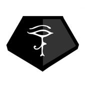 Illuminatus QR Code Scanner icon