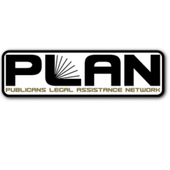 Plan Limited icon