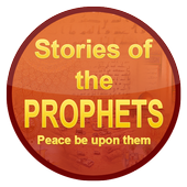 Stories of Prophets (PBUT) icon
