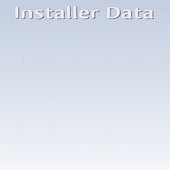 RJA INSTALLER DATA icon
