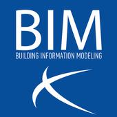 INGEROP BIM icon
