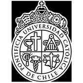 Comunicaciones UC icon