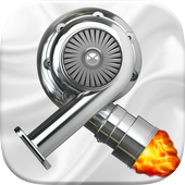 InnovationTANK Pulse icon