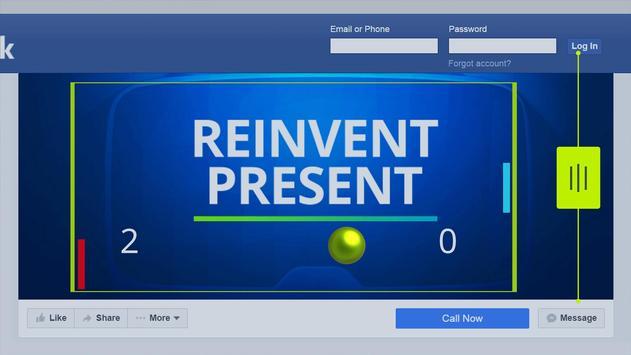 Inscale AR Experience apk screenshot