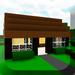 Cubed Craft: Survival APK
