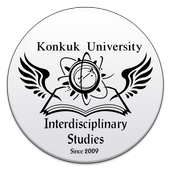 건국대학교 융합인재학부(자율전공학부) icon