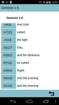 Connect Bible apk screenshot