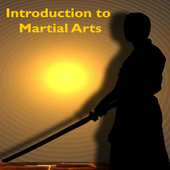 Introduction to Martial Arts icon