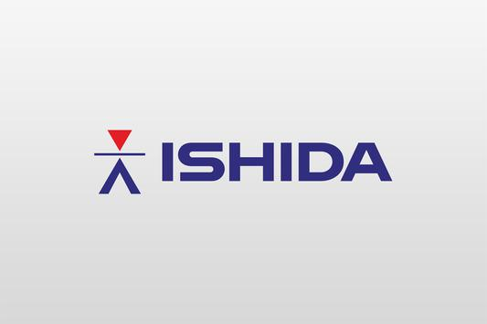 ishidaAR poster