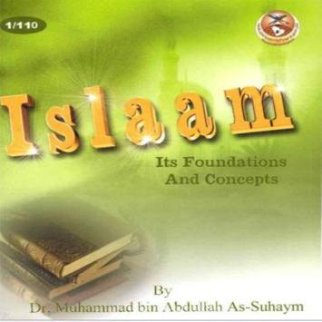 Islam apk screenshot
