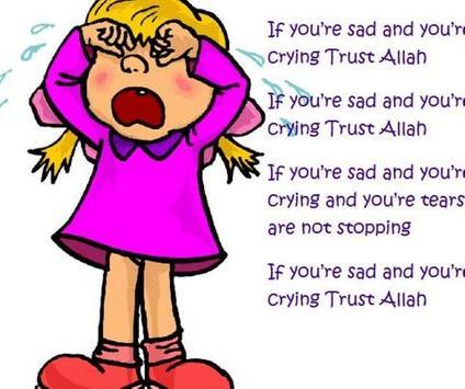 Top Islamic Rhymes apk screenshot