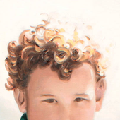 Juanma Moreno ARCatalog icon
