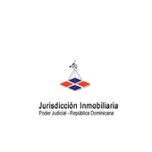 Consulta Expedientes JI icon