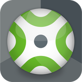SmartReality - Construction AR icon