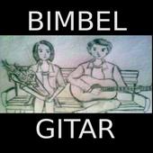 Bimbel Gitar icon