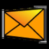 SMS Sheduler icon