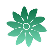 Jardins Residence Club icon