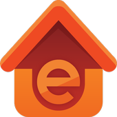 Emonitor icon