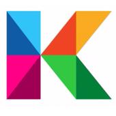 Kudos Apps CRM icon