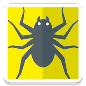 Phobias and Fears icon