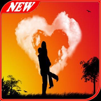 Kisah Cinta Paling Romantis poster