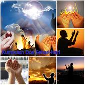 Kumpulan Doa Sehari Hari icon