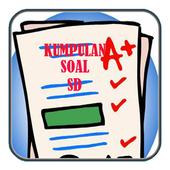 Kumpulan Soal SD icon