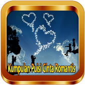 Puisi Cinta Romantis icon