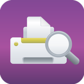 KYOCERA Mobile Device MGMT icon