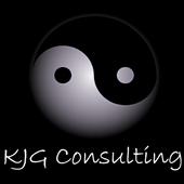 KJG Consulting icon