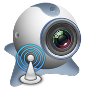 videodefence icon