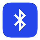 BluetoothChat icon