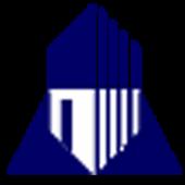 Kansas Secured Title icon