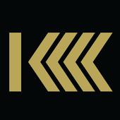 Kapitan Property icon