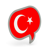 Türkiye Free Messenger icon