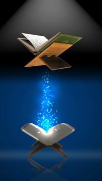 AL Qur'an dan Terjemah Juz 30 apk screenshot