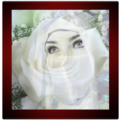 Ciri Wanita Sholehah icon