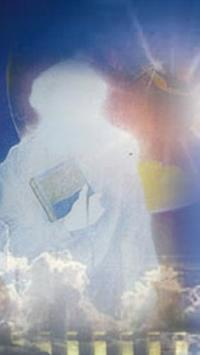 Kisah Para Malaikat ALLAH poster